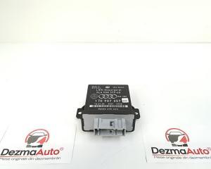Modul xenon, 1T0907357, VW Jetta 3 (1K2) (id:144940)