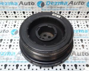 Fulie motor 1123-7793593, Bmw X5 (E70) 3.0d (id:157386)