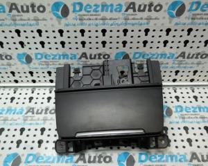 Scrumiera bord, 8K0857951, Audi A4, 23007-2015 (id.157584)