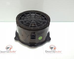 Boxa spate 4F0035415A, Audi A6 (4F2, C6) (id:330641)