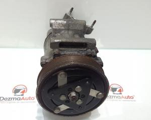 Compresor clima, 9651910980, Citroen C4 (I), 1.6hdi (id:117075)