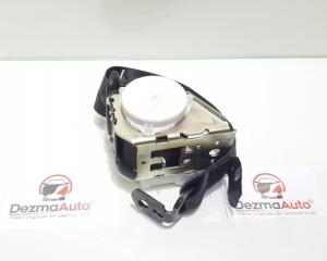 Centura dreapta spate, BM51-611B68-AD, Ford Focus 3 (id:341612)