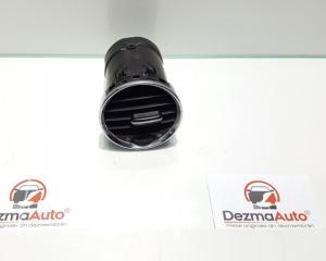 Grila aer bord, 9658515377, Peugeot 308 SW (id:341574)