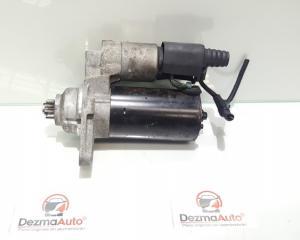 Electromotor 02Z911023F, Vw Golf 5 (1K1) 1.9tdi (id:341778)