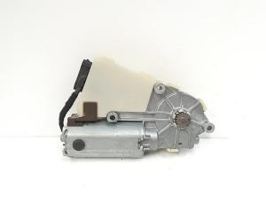 Motoras trapa 6X0959591E, Skoda Octavia 2 Combi (1Z5) (id:260108)