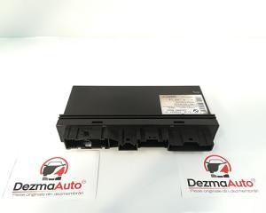 Modul control ECU 61.35-9168833-01, Bmw 6 (E63), 3.0D (id:157153)