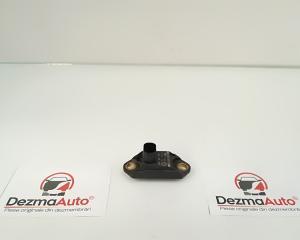 Senzor esp, 3C0907651, Vw Passat CC, 2.0tdi (id:257223)