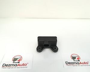 Modul esp, 479305259R, Renault Megane 3 combi (id:220440)