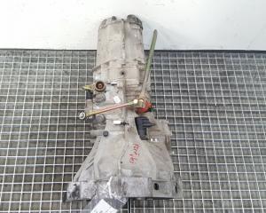 Cutie viteze manuala HCF, Audi A4 (8EC, B7) 2.0tdi (id:342058)