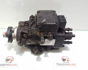 Pompa injectie 90572504, Opel Astra G, 1.7td (id:342364)