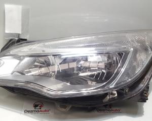 Far stanga, Opel Astra J (id:342603)