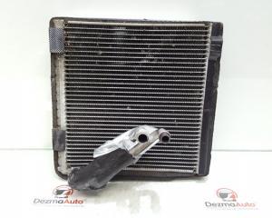 Radiator clima bord 3C1820103B, Vw Jetta 3 (1K2) 2.0tfsi