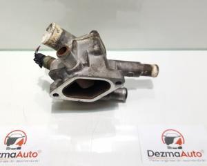 Corp termostat, Opel Astra G, 1.7DTI (id:343387)