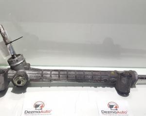 Ax intermediar, 26082855, Opel Corsa C (F08, F68) (id:343634)