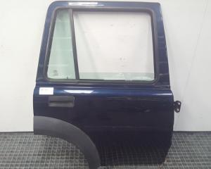 Usa dreapta spate, Land Rover Freelander (LN) (id:344147)