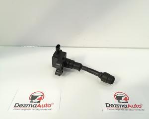 Bobina inductie, CM5G-12A366-CA, Ford Focus 3, 1.0B (id:287116)