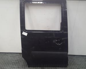 Usa dreapta spate, Fiat Doblo (119) (id:344230)