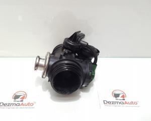 Egr cu clapeta 9638111280, Peugeot Partner (I) Combispace, 1.9d