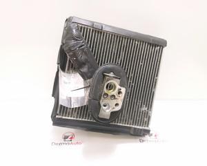 Radiator clima bord, Vw Passat Variant (3C5) 2.0tdi