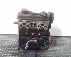 Motor AFN, Audi A6 (4B, C5) 1.9tdi