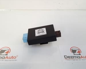 Modul alarma 9655164080, Peugeot 407 SW (id:278786)