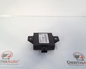 Modul alarma 1K0907719C, Audi A3 (8P1) (id:137628)
