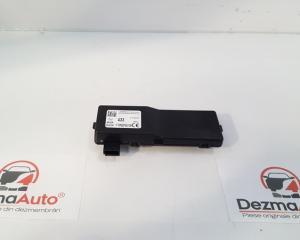 Modul inchidere centralizata GM13503204, Opel Insignia A (id:258198)