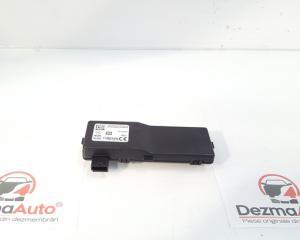 Modul inchidere centralizata GM13503204, Opel Insignia A (id:244566)