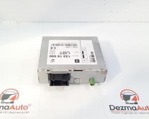 Receptor radio navigator GM13319590, Opel Insignia A (id:131068)