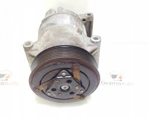 Compresor clima 8200309193, Renault Megane 3 combi 1.9dci