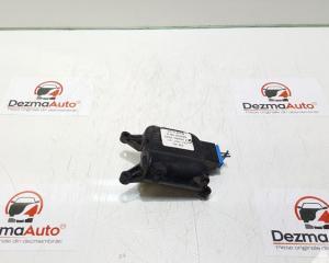 Motoras aeroterma bord 3C0907511, Vw Beetle (5C1)