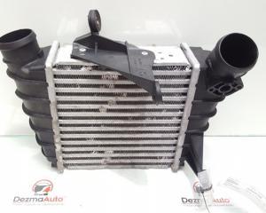 Radiator intercooler 6Q0145804G, Seat Ibiza 4 (6L1) 1.4tdi