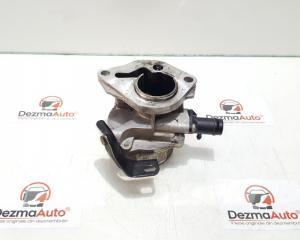 Pompa vacuum 8200521381, Renault Megane 3 combi 1.5dci