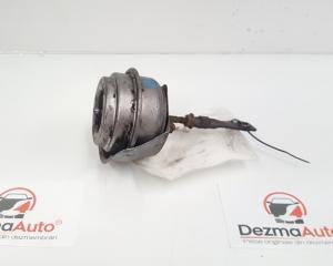 Supapa turbo, Vw Passat (3C2) 2.0TDI (id:326478)