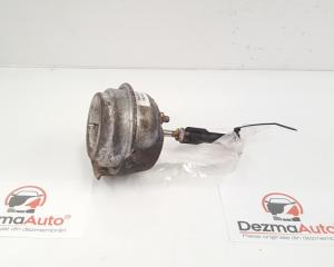 Supapa turbo electrica, Passat (3C2) 2.0TDI (id:298016)
