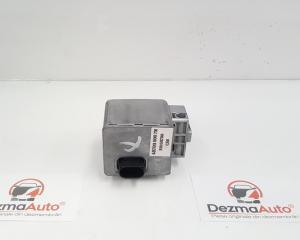 Motoras blocare ax coloana volan, 487000007R, Renault Laguna 3 (248435)