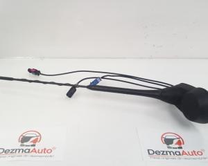 Antena radio, 5P0035501D, Seat Leon (1P1) (314019)
