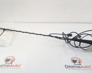 Antena radio, 8200282249, Renault Clio 2 (307949)