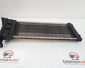 Rezistenta electrica bord 4F0819011, Audi A6 (4F2, C6) (id:143819)