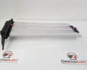 Rezistenta electrica bord 4G0819011A, Audi A6 Avant (4G5, C7) (id:216884)