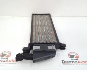 Rezistenta electrica bord C6678003FX, Citroen C4 (I) (id:242529)