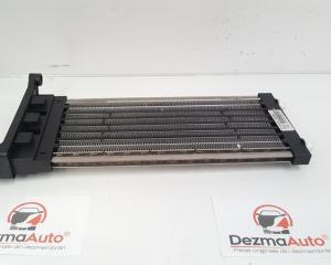 Rezistenta electrica bord 4F0819011, Audi A6 (4F2, C6) (id:138250)