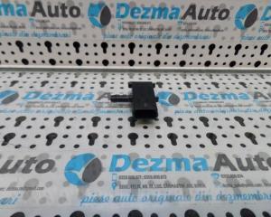 Senzor presiune gaze GM55566186 Opel Insignia sedan (id.158963)
