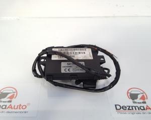 Modul control, 5030102100, Bmw 3 Touring (E46) (257059)