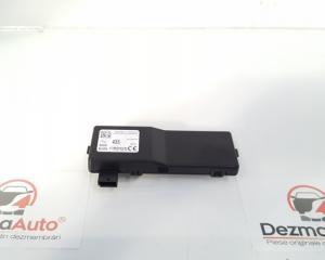 Modul inchidere centralizata GM13503204, Opel Insignia A (281474)