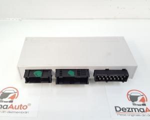 Modul control lumini 6932369, Bmw 3 (E46) (145126)