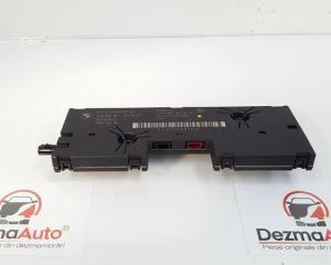 Amplificator antena, 6520-9134281-01, Bmw X5 (E70) (272381)