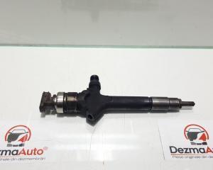 Injector cod RF7J13H50, Mazda 6 Hatchback (GG) 2.0MZR-CD (id:345804)
