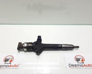 Injector cod RF7J13H50, Mazda 6 Hatchback (GG) 2.0MZR-CD (id:340726)