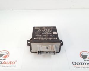 Modul lumini, 8P0907357, Audi A6 (4F2, C6) (219229)